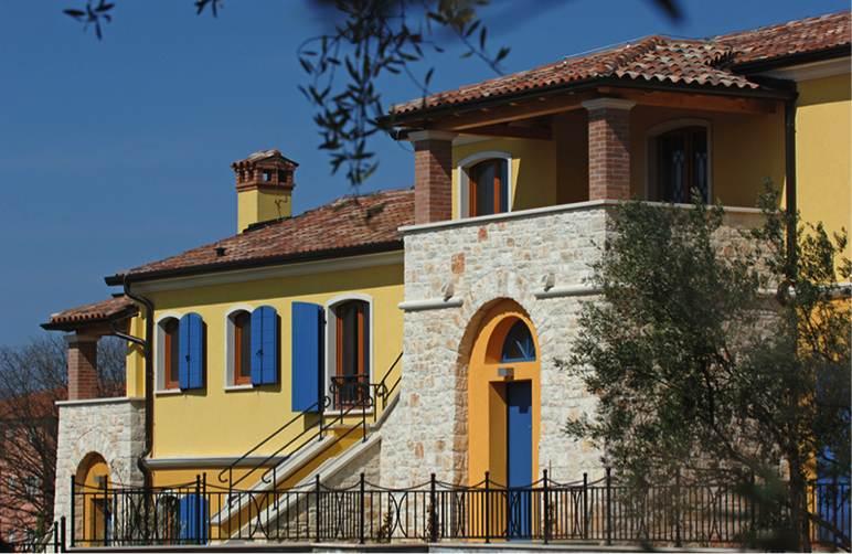 immobilien kroatien ferienwohnungen 1